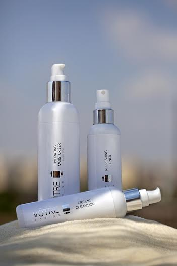 voltre products