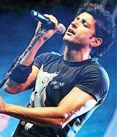 PC: www.telegraphindia.com