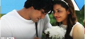 Do Lafzon Ki Kahani Movie Review: A Tale of Emotions