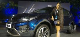 Hexa Experience Center: Next Level Drive in Delhi NCR