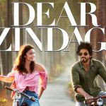 dear zindagi movie review 2016