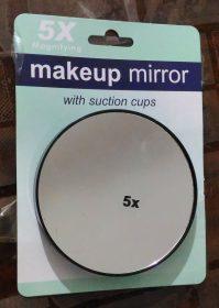 mirror super 99