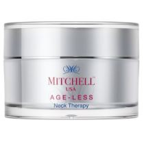 Neck Therapy Refining Cream