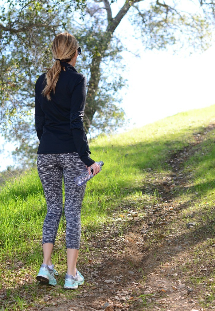 January Fabletics Picks