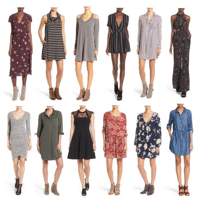 #nsale Dresses