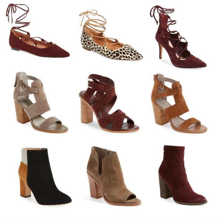 #nsale shoes