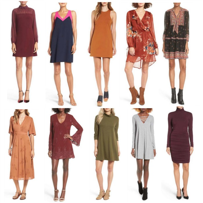 nordstrom-fall-clearance-sale-dresses
