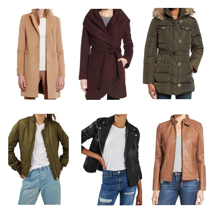 nordstrom-fall-clearance-sale-jackets