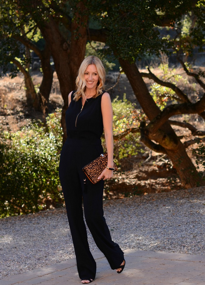 cabi-grace-jumpsuit