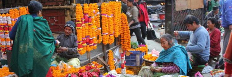 nepal-kathmandu-travel