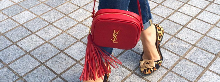 6ec60f21f6d2a YSL Monogram Blogger Bag  Review and Styling Tips - THE STYLISH VOYAGER
