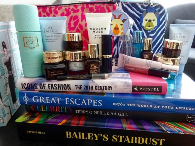estee-lauder-gift-bag-review