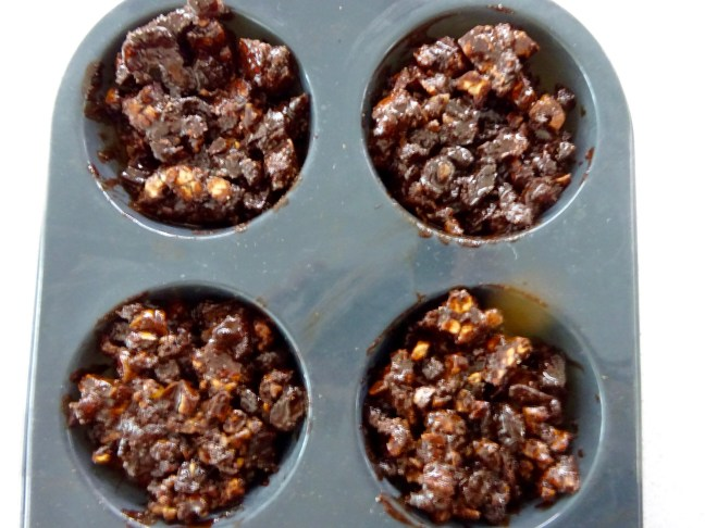 rocky-road-energy-bites-recipe