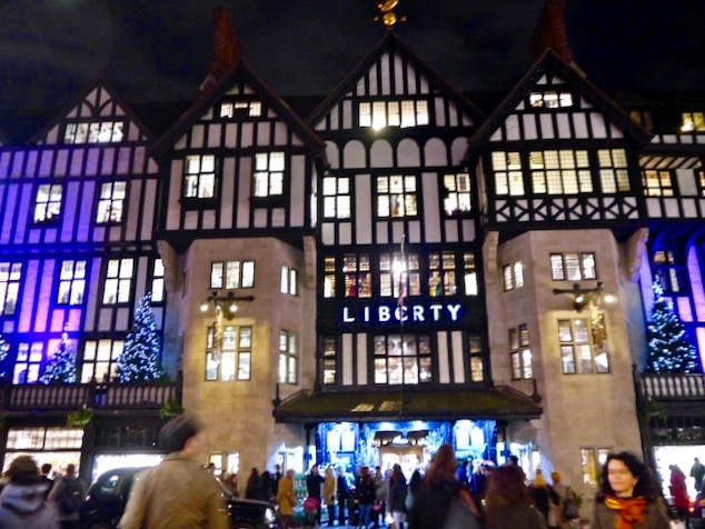 london-christmas-walk-guide