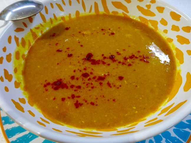 red-lentil-soup-recipe