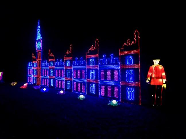 london-magical-lantern-festival-chinese-new-year