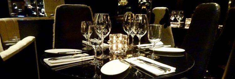 argentinian-steak-gaucho-picadilly-restaurant-london