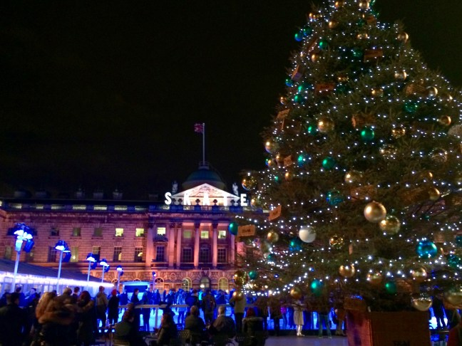 london-christmas-experiences-somerset-house