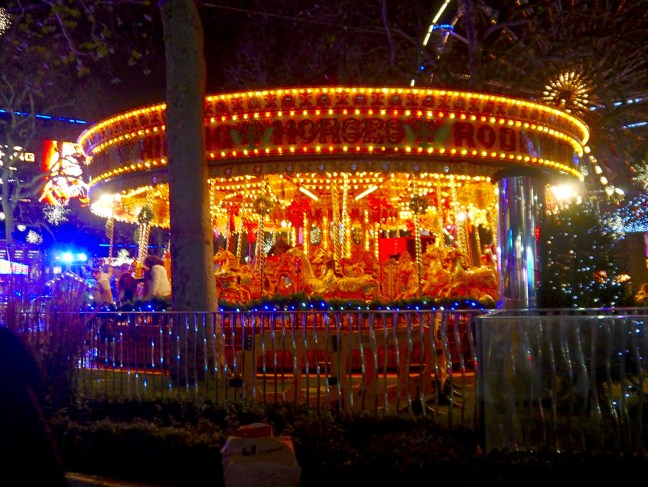 london-christmas-experiences-leicester-square