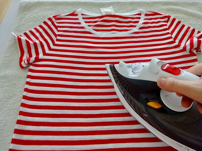 diy-designer-t-shirt-project