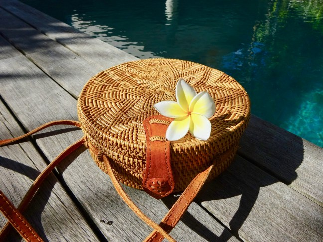 bali-what-to-wear-summer-holiday
