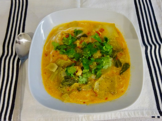 easy-thai-prawn-laksa-recipe