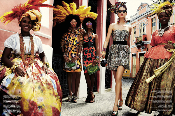 05_dolce-gabbana-ss-2013-sicilian-folk-collection-on-vogue-brazil-february-2013-by-giampaolo-sgura-and-anna-dello-russo-press-cutting-swide