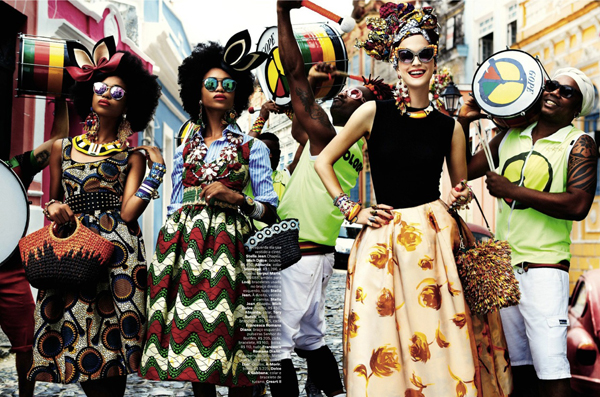06_dolce-gabbana-ss-2013-sicilian-folk-collection-on-vogue-brazil-february-2013-by-giampaolo-sgura-and-anna-dello-russo-press-cutting-swide