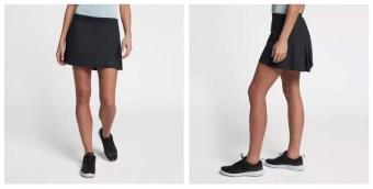 Nike Flex Skirt