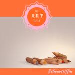 The Art Tiffin