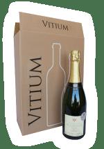 Vitium Italian Wine Club - Beyond the common wines