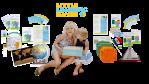 Little Learning Hands – World Explorer Kit