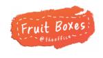 fruitboxes.co.uk