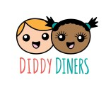 Diddy Diners Delivered