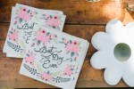 Allison Carter Celebrates | Monthly Subscription Boxes for Kids | Unwrapped Boxes | Party Plans