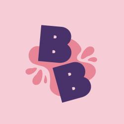 blobboxuk