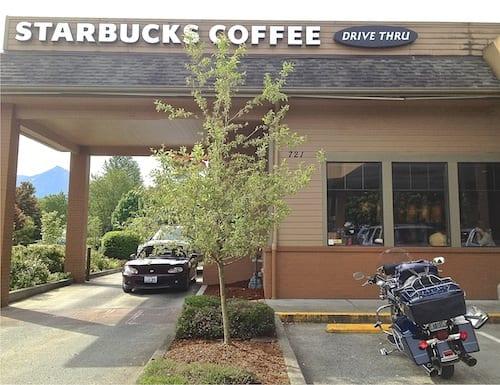 NB_Starbucks