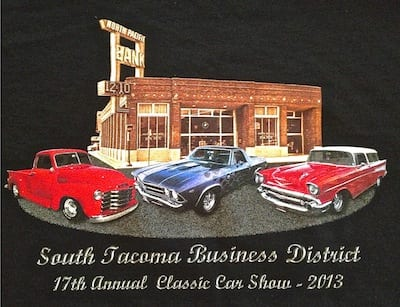 STBD_CarShow