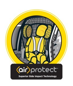 thumbnail_air-protect-logo