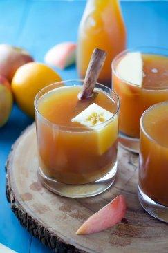 pumpkin-apple-shandy