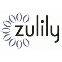 Logo-of-Zulily