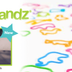 120 Silly Bandz for $8.99 w/Free Shipping