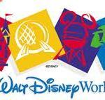 Disney World 4-Day Park Pass $119 (Florida Residents)