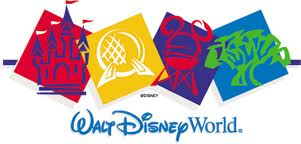 walt_disney_world