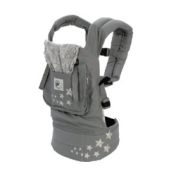 Ergo Baby Carrier$120 ValueRead My Review