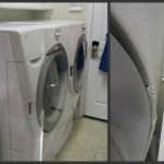 Whirlpool Test Drive ~ D-Day!