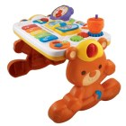VTech 2-in-1 Discovery TableRead My Review