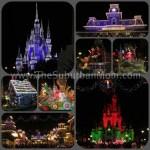 Mickeys Very Merry Christmas