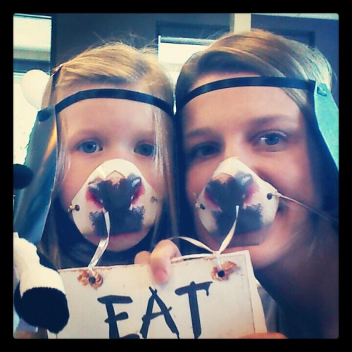 chick-fil-a-cows