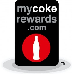 mycokerewards